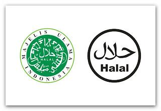 Cantik Melampaui Usia Sebenarnya dengan kosmetik halal Wardah