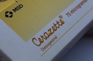 Melhor pílula anticoncepcional para as varizes