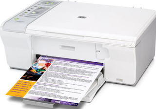 http://www.canondownloadcenter.com/2018/04/hp-deskjet-f4200-printer-driver-download.html