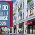 8 Lý do khách hàng nên đầu tư vào Shophouse Apec Lạng Sơn