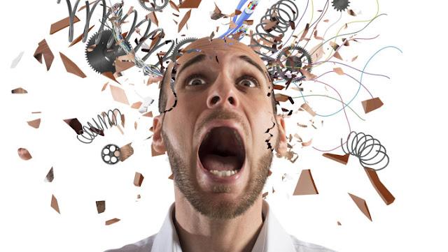 transtorno_ de_ ansiedade_mente_nao_para_desenvolvimento_pessoal_Autoconhecimento_enlouquecendo