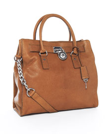 Easy Shopping Store Micheal Kors Bags Pre Order Items
