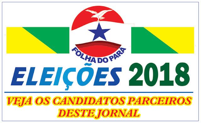 http://www.folhadopara.com/2018/08/candidatos-parceiros-deste-jornal-veja.html