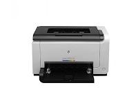 HP LaserJet 1020 Printer Driver Windows Mac