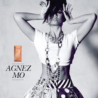 Full ALbum Baru Agnes Monica Teaser