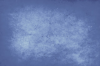 3blue grunge background