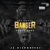 Projecto X - Banger Feat. Preto Show [Baixa Musica Grátis]