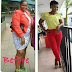 How I lost 30kg with this new weight loss solution – No Dieting, no pills or slim tea, no exercise, no waist trainers!