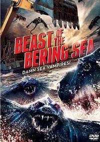 Watch Bering Sea Beast Online Free in HD