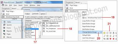 tutorial-cara-mudah-membuat-menu-bar-microsoft-access