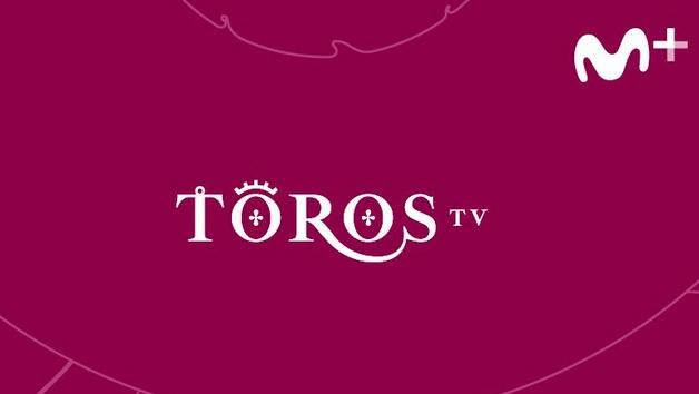 Toros TV HD - Astra Frequency