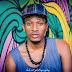 AUDIO : ZAIID - Kwenye Mdundo | DOWNLOAD Mp3 SONG