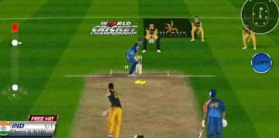 IPL 9 Full Version Download for PC
