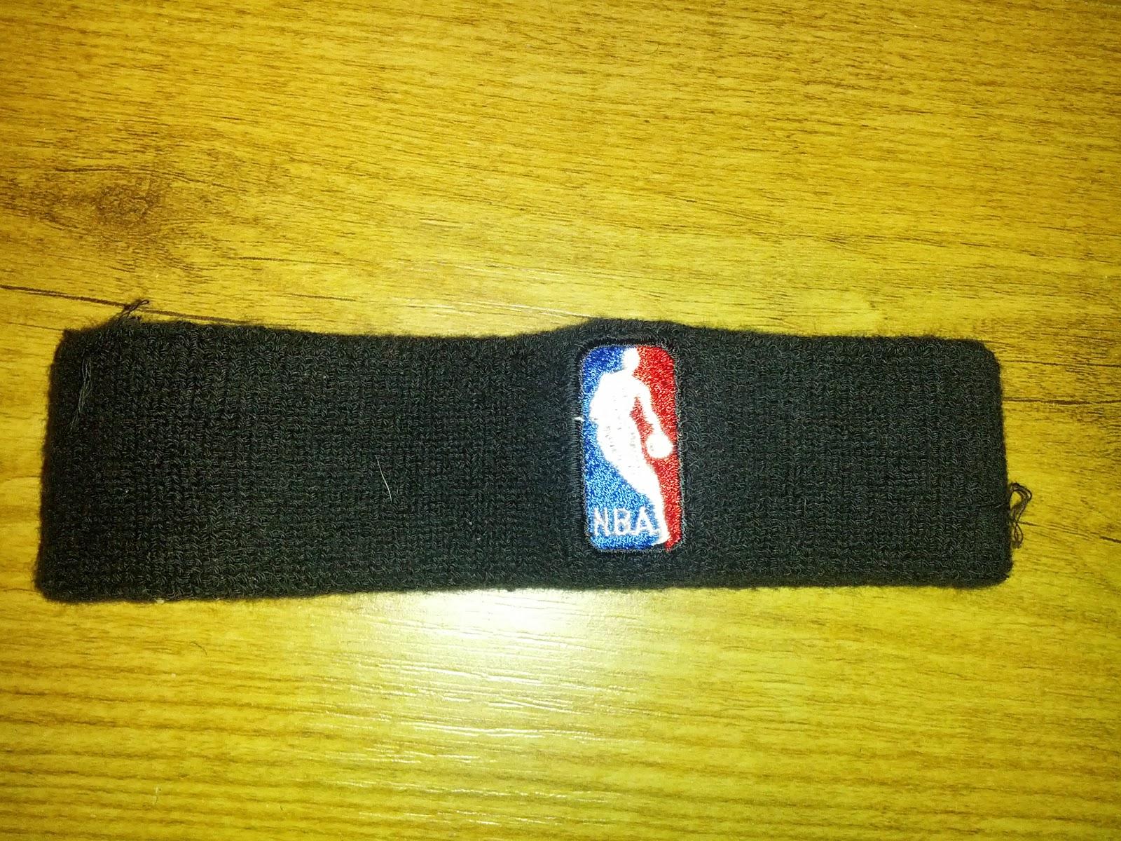 wholesale dealer aa124 f5155 FIBA Basketball Jerseys - International Players in ...