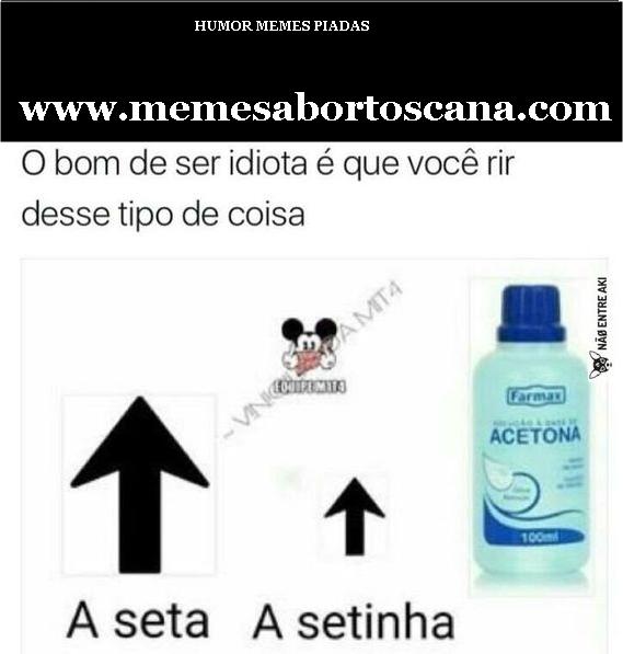 melhores sites e humor, melhores sites de memes, memes brasileiros, memes brasil memes engraçados