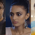 Radha-Vicky attempts to break Dev-Sonakshi's happiness In Kuch Rang Pyar Ke Aise Bhi
