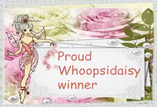 I Won! 11/25/2012