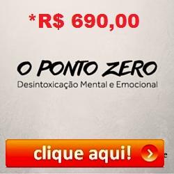 http://hotmart.net.br/show.html?a=K4427332H