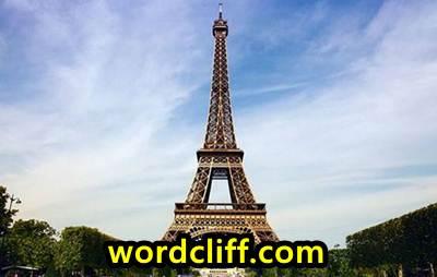 Contoh Descriptive Text Bahasa Inggris Singkat Dan Terjemahannya