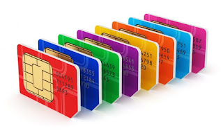 4 Simple Tricks To Increase Your SIM Card Validity For Free