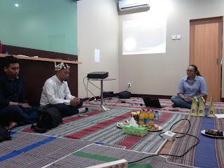 FORKOM Surabaya