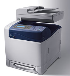 http://www.canondownloadcenter.com/2017/09/xerox-workcentre-6505-printer-driver.html