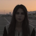 """Assista """"Para Frente"""", clipe de Sarah Frasson"""