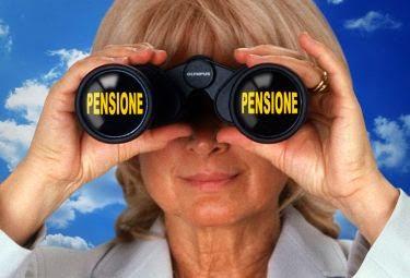 Novità pensioni: in pensione a 75 anni di età?