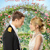 "Once Upon a Prince - a Hallmark Channel Original ""Spring Fever"" Royal Movie starring Megan Park & Jonathan Keltz"