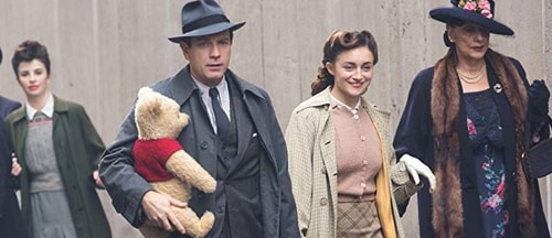 christopher-robin-2018-new-on-dvd-and-blu-ray