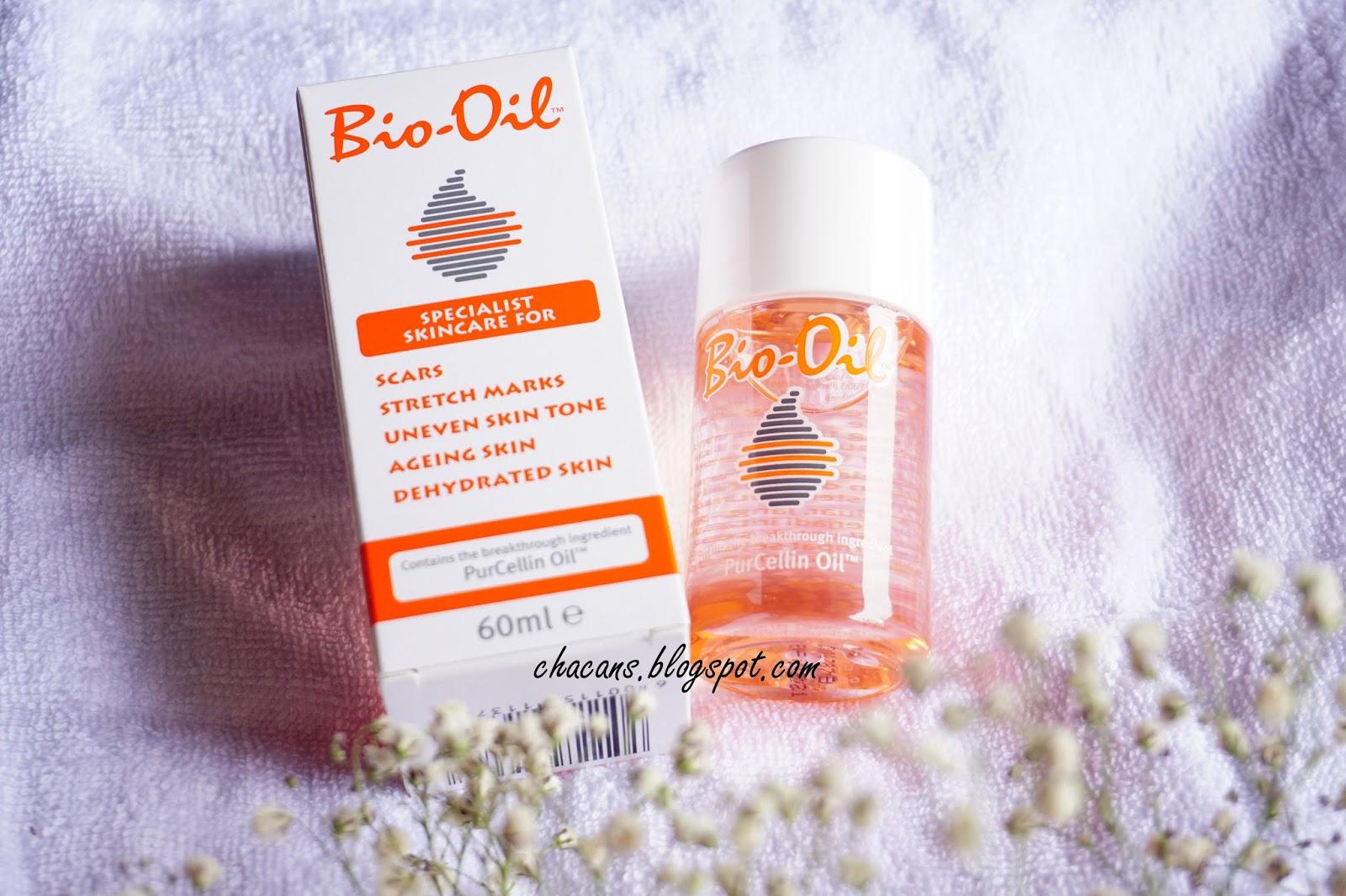 Hasil gambar untuk Bio-Oil