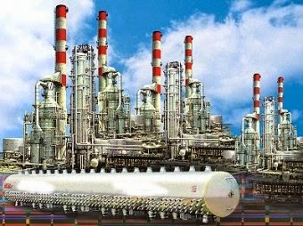 FG Adds Chinese, Indian State Oil Companies to List of Long-term Buyers