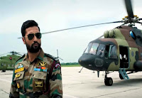 Uri - The Surgical Strike Movie Picture 5