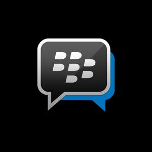invite BBM