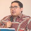 Hadiri Persidangan, Fadli Zon Sebut Kasus Ahmad Dhani Menarik