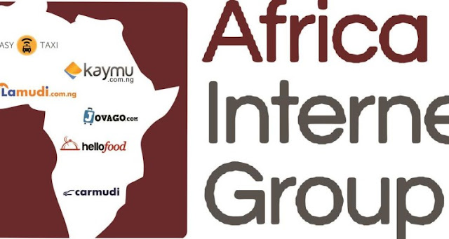 Africa Internet Group (AIG) Receives Over € 300M Funding From Top Investors