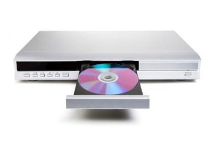 Cara Memperbaiki Dvd Player Tidak Bisa Open Carabuas