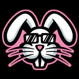 logo kelinci png