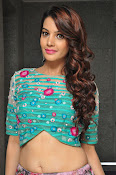 Deeksha Panth New dazzling photos-thumbnail-10