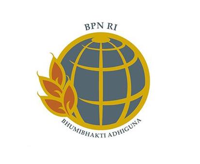 Lowongan Kerja Terbaru Staf PTT Asisten Administrasi dan Operator Komputer Kementrian Agraria dan Tata Ruang Komputer Untuk SMA-S1 Semua Jurusan