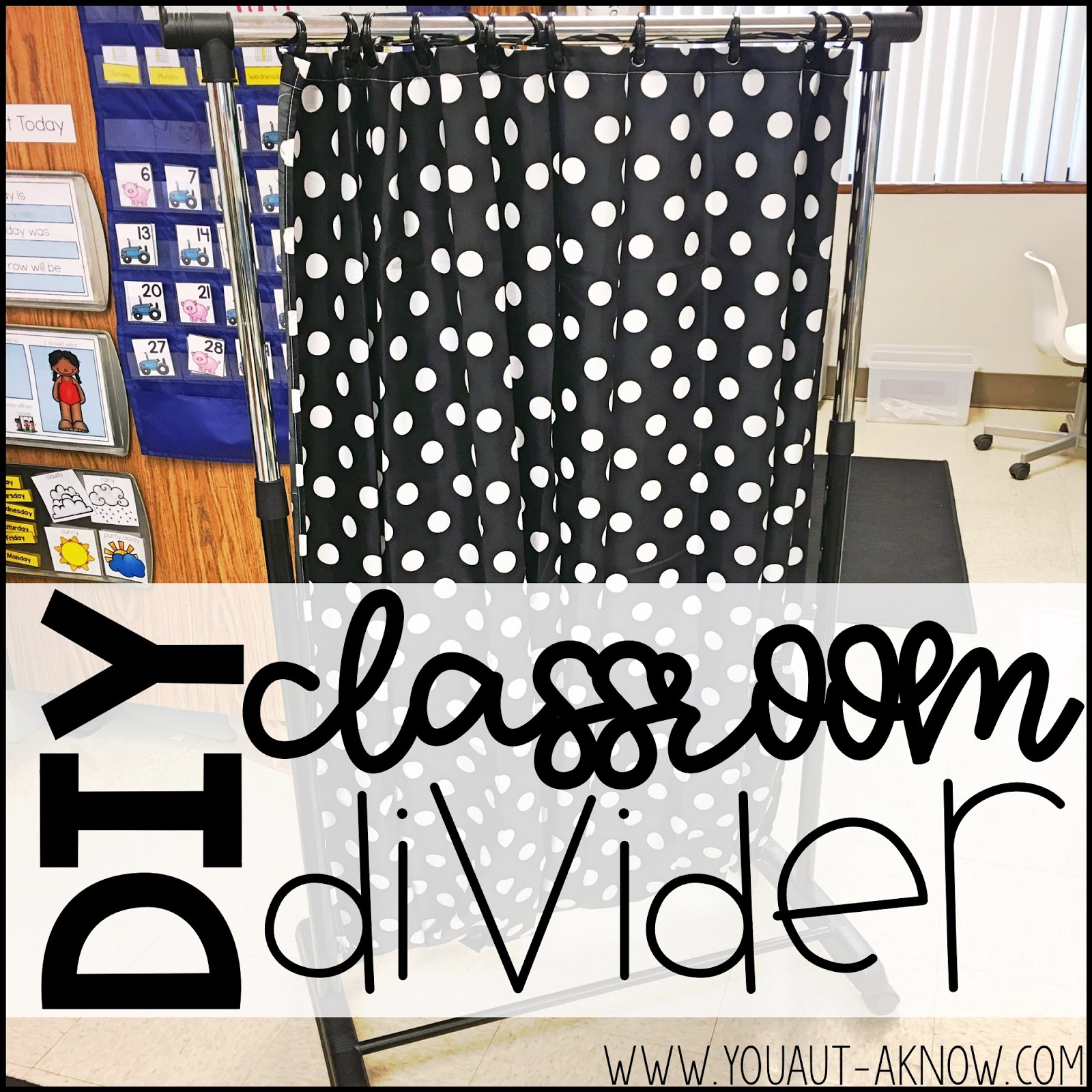 diy room divider you aut a know