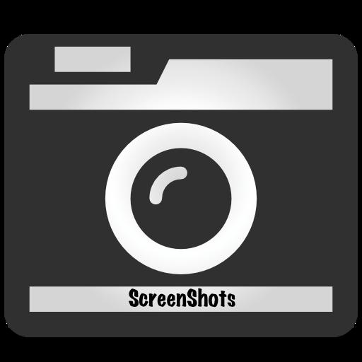 شرح وتحميل إضافة التقاط الشاشه لجوجل كروم (screenshot tool)