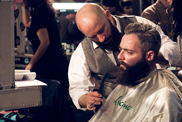 Importância do pós-barba para a pele do homem