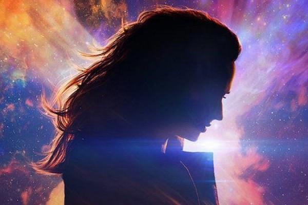 4 Fakta 'Suram' Film X-Men: Dark Phoenix yang Jarang Diketahui Orang
