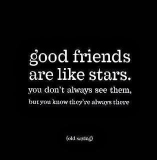 Best Friends Quotes (Depressing Quotes) 0047 5