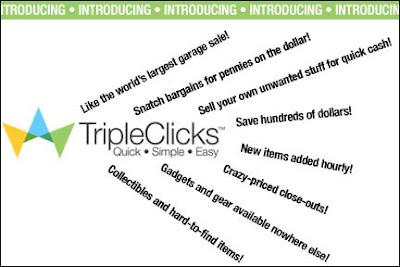 http://www.tripleclicks.com/12725870.12