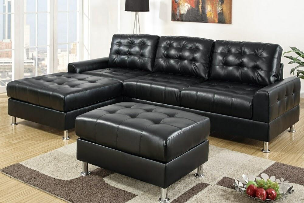 Prime How To Take Care Of Your Leather Sofa A Room For Everyone Creativecarmelina Interior Chair Design Creativecarmelinacom