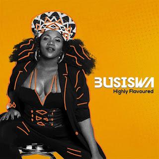 Busiswa - Drop n ReWhine (feat. DJ Maphorisa)