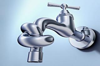 Διακοπή υδροδότησης στο Καρβουνάρι