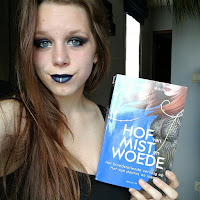 http://shirleycuypers.blogspot.be/2017/05/acomaf-inspired-make-up-look-tutorial.html